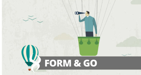 Form & Go