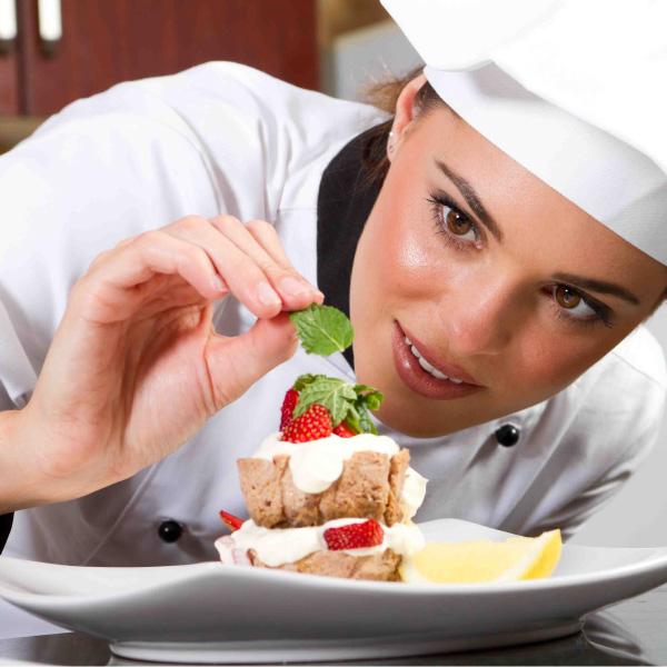 Cucinare cucinando